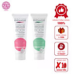 kem-tay-long-byphasse-hair-removal-cream-body-douceur-tuyp-125ml-p116143792.html?spid=116143794
