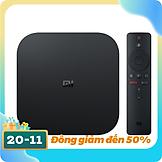 Android TV Box, Smart Box