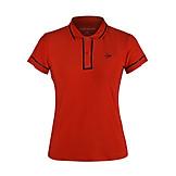 Quần áo tennis nữ