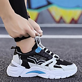 Giày sneaker/thể thao nam big size