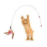 Đồ chơi cho mèo