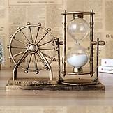 Đồng hồ mini - Đồng hồ cát