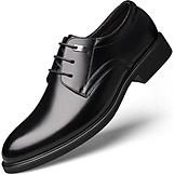 Giày tây nam big size