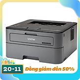 Máy In - Photocopy