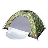 Lều trại, mái che