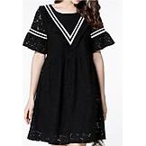 Váy, Đầm nữ bigsize