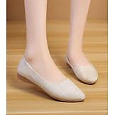 Giày nữ bigsize khác