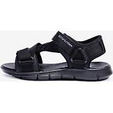 Giày sandal unisex