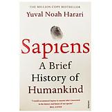 History, Politics & Social Sciences