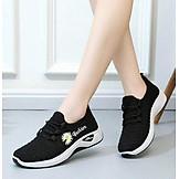 Giày sneaker/thể thao bigsize