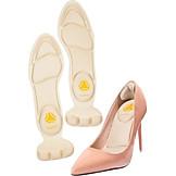 Phụ kiện giày nữ