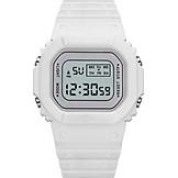 Đồng hồ điện tử