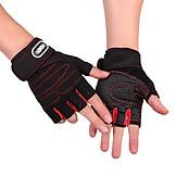 Găng tay tập gym