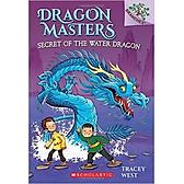 Biểu đồ lịch sử biến động giá bán Dragon Masters 3: Secret Of The Water Dragon (A Branches Book) - Paperback