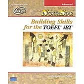 Biểu đồ lịch sử biến động giá bán NorthStar: Building Skills for the TOEFL(R) iBT, Advanced Student Book