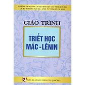 Biểu đồ lịch sử biến động giá bán Giáo Trình Triết Học Mác- Lênin
