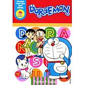 Biểu đồ lịch sử biến động giá bán Truyện Tranh Nhi Đồng - Doraemon (Tập 12)