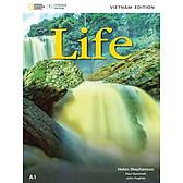 Biểu đồ lịch sử biến động giá bán Life A1: Student Book With 2xCode Online Workbook - Paperback