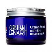 Biểu đồ lịch sử biến động giá bán Kem Dưỡng Da Chống Lão Hóa Ban Đêm Christian Lenart Crème De Nuit Anti-Âge Nourrissante 60ml (Dưỡng ẩm, tái tạo và chống nhăn)
