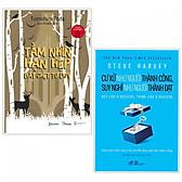 Biểu đồ lịch sử biến động giá bán Combo Tầm Nhìn Hạn Hẹp Bắt Chẹt Tư Duy + Cư Xử Như Người Thành Công, Suy Nghĩ Như Người Thành Đạt - Sách Tư Duy-Kỹ Năng Sống (Tặng Bookmark PĐ Books)