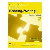 Biểu đồ lịch sử biến động giá bán Skillful (Asia Ed.) Reading&Writing 2: Student Book with Digibook