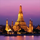Biểu đồ lịch sử biến động giá bán Tour du lịch Thái Lan: Hà Nội – BangKok - Pattaya - Hà Nội Bay Thái Lion Air 5 ngày 4 đêm