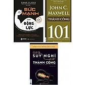 Biểu đồ lịch sử biến động giá bán Sách kỹ năng combo 3 quyển: 1.Gieo Suy Nghĩ Gặt Thành Công - Tự Tạo Phép Màu Cho Thành Công Của Bạn+2.Sức Mạnh Của Động Lực - Nghệ Thuật Vượt Lên Những Cám Dỗ Của Cuộc Sống+3.Thành Công 101-  John C. Maxwell