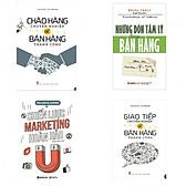 Biểu đồ lịch sử biến động giá bán Combo chào hàng chuyên nghiệp để bán hàng thành công+giao tiếp chuyên nghiệp để bán hàng thành công+những đòn tâm lí trong bán hàng+chiến lược marketing hoàn hảo(bản đặc biệt tặng kèm bookmark AHA)