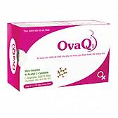 Biểu đồ lịch sử biến động giá bán Thực Phẩm Chức Năng Ovaq1 - khỏe trứng, tăng khả năng sinh sản
