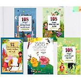 Biểu đồ lịch sử biến động giá bán Combo 5 Cuốn Sách Truyện Kể Cho Bé - 108 Truyện Đồng Thoại Hay Nhất Thế Giới  + 108 Truyện Khoa Học Vui Lý Thú + 52 Câu Chuyện Hay Phát Triển Trí Tuệ + 365 Chuyện Kể Mỗi Ngày (Tái Bản 2018) + 108 Truyện Cổ Tích Thế Giới Hay Nhất (Tái bản 2018) - (Tặng Kèm Bookmark)