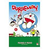 Biểu đồ lịch sử biến động giá bán Doraemon Tuyển Tập Tranh Truyện Màu - Tập 1 (Tái Bản 2019)