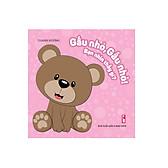 Biểu đồ lịch sử biến động giá bán Truyện tranh phát triển ngôn ngữ cho bé: Gấu nhỏ, Gấu nhỏ. Bạn nhìn thấy gì?