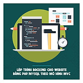 Biểu đồ lịch sử biến động giá bán Khóa Học Lập Trình Backend Cho Website Bằng PHP/MYSQL Theo Mô Hình MVC KYNA IT06