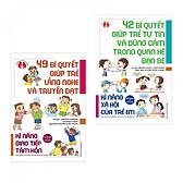 Biểu đồ lịch sử biến động giá bán Combo sách kỹ năng sống hay: 42 Bí Quyết Giúp Trẻ Tự Tin Và Dũng Cảm Trong Quan Hệ Bạn Bè + 49 Bí Quyết Giúp Trẻ Lắng Nghe Và Truyền Đạt (tặng kèm bookmark Happy Life)