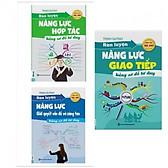 Biểu đồ lịch sử biến động giá bán Combo Sách Kỹ Năng Sống - Rèn Luyện Năng Lực: Rèn Luyện Năng Lực Hợp Tác Bằng Sơ Đồ Tư Duy + Rèn Luyện Năng Lực Giao Tiếp Bằng Sơ Đồ Tư Duy + Rèn Luyện Năng Lực Giải Quyết Vấn Đề Và Sáng Tạo Bằng Sơ Đồ Tư Duy  (Tặng Bookmark Happy Life))
