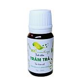 Biểu đồ lịch sử biến động giá bán Tinh dầu Tràm trà KA AROMATHERAPY 10ml chuyên dùng cho Aromatherapy