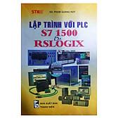 Biểu đồ lịch sử biến động giá bán Lập Trình Với PLC S7 1500 Và RSLOGIX