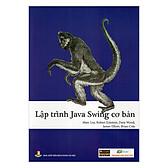 Biểu đồ lịch sử biến động giá bán Lập Trình Java Swing Cơ Bản