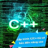 Biểu đồ lịch sử biến động giá bán Khóa Học Lập Trình C/C++ Từ Cơ Bản Đến Nâng Cao - KYNA