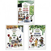Biểu đồ lịch sử biến động giá bán Combo 3 Cuốn Sách Kỹ Năng Vàng Cho Học Sinh Trung Học - Học Cách Hoàn Thiện Bản Thân + Học Kỹ Năng Nói + Học Kỹ Năng Để Thành Công - (Tặng Kèm Bookmark Phương Đông)