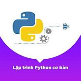 Biểu đồ lịch sử biến động giá bán KYNA - Khóa Học Lập Trình Python Cơ Bản