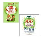 Biểu đồ lịch sử biến động giá bán Combo 101 Truyện Hay Theo Bước Bé Trai Trưởng Thành + 100 Câu Chuyện Hay Dành Cho Bé Trai