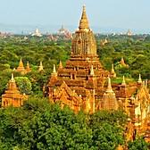 Biểu đồ lịch sử biến động giá bán Tour du lịch Myanmar (4N3Đ)