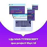 Biểu đồ lịch sử biến động giá bán KYNA - Khóa Học Lập Trình Typescript Qua Project Thực Tế