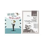 Biểu đồ lịch sử biến động giá bán Combo Sách Kỹ Năng Hài Hước Một Chút Thế Giới Sẽ Khác Đi + Nghệ Thuật Xử Thế - Cùng Dale Carnegie Tiến Tới Thành Công