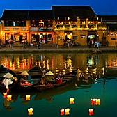 Biểu đồ lịch sử biến động giá bán Tour du lịch Đà Nẵng - Hội An 3N2Đ, lưu trú khách sạn 4 sao