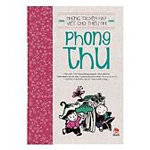 Biểu đồ lịch sử biến động giá bán Những Truyện Hay Viết Cho Thiếu Nhi - Phong Thu (Tái Bản 2018)