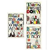Biểu đồ lịch sử biến động giá bán Combo 3 Cuốn Truyện Kể Cho Bé: Thuyền Trưởng Đơn Vị + Người Mặt Nạ Đen Ở Nước Al-Jabr + Ba Ngày Ở Nước Tí Hon (Tặng Bookmark Happy Life)