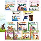 Biểu đồ lịch sử biến động giá bán Combo 2 bộ sách hay cho thiếu nhi: Bộ 5 cuốn truyện thiếu nhi Hạt Giống Tâm Hồn + Bộ 7 cuốn Tớ Là CEO Nhí + bookmark danh ngôn hình voi