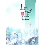 Loạn Thế Anh Hùng - Tập 3 thumbnail